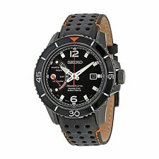 Seiko Quartz (Battery) Adult Watches with Date Indicator