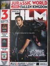 June Total Film Film & TV Magazines