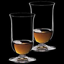 2 RIEDEL VINUM Single Malt  416/80 Whisky NEU,1. Wahl, Whiskygläser