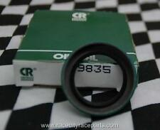 Chicago Rawhide Oil Seal 9835 ~ Rotary Shaft Oil Seal