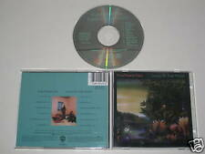 Fleetwood Mac / Tango In The Night ( Wb 25471-2) Album CD