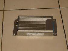 BMW E60 E63 E70 X5 E90 E91 E92 E93 USB AUDIO INTERFACE ULF MODULE 84109178898