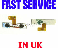 Samsung GT S5830 Galaxy Ace Foil Side Volume Button Internal Switch Flex Cable