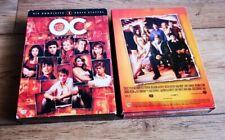 DVD - O.C. California - Die Komplette Staffel 1 (7 DVDs) mit Peter Gallagher
