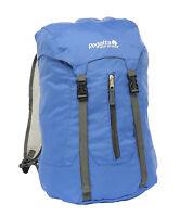 Regatta Unisex Mens Ladies Easypack II Backpack 25 Litre Rucksack