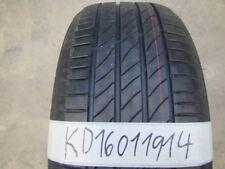 NEU Sommerreifen 225/55 R17 97W Michelin Primacy 3 ST ZP * RSC (KD16011914)