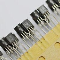 10PCS 100% Genuine NEW 2SC3622-AL C3622-AL 2SC3622 NEC TO-92