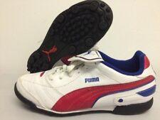 Puma Astro Football Shoes ESITO Final Jnr Junior UK 4 T224
