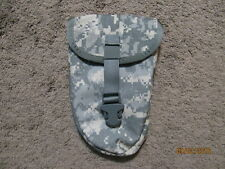 Carrier, Entrenching Tool (E-Tool), ACU, New