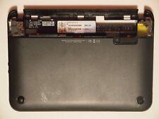 HP Mini 110 Bottom Base Cover TSA37NM3TP003AbN452