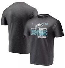 NEW Philadelphia Eagles Super Bowl LII Champions Locker Room T-Shirt Size  3XL ef7ad65a3