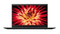 """Lenovo ThinkPad X1 Carbon 6Gen 14"""" FHD i7-8550U 16GB 512GB SSD FPReader Warranty"""