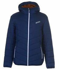 Nevica Bubble Ski Jacket Mens SIZE M REF 6509*