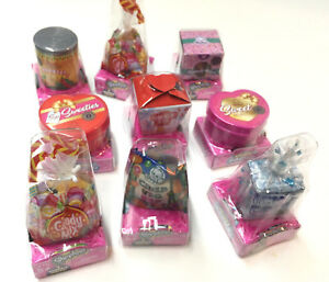 (1)Shopkins one pack season 10 VHTF collectible figures ONE PACK ONLY STYLE VARY