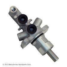 Beck/Arnley 072-9643 New Master Brake Cylinder