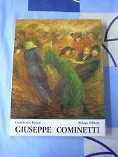 GIUSEPPE COMINETTI GIANFRANCO BRUNO STRINGA EDITORE