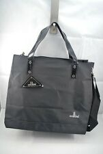 a9b88388b8 Tote   Shopping Bag - Hand   Shoulder - CELLINI - BLACK COLOR NEW!