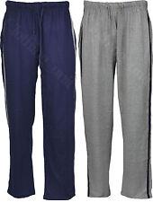 Unbranded Patternless Nightwear for Men