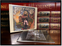 Patty Griffin ✎SIGNED♫ by PATTY GRIFFIN New Sealed CD with Autographed Booklet