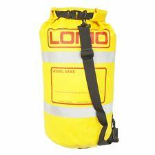 Lomo 30L Overboard Dry Grab Bag