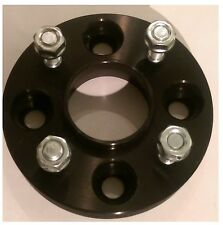 Ford Wheel Spacers 4x108 x2 pcs Fits Many Fords 30MM Per Spacer