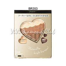 Shiseido INTEGRATE Nudi Glade Eyes Eyeshadow Palette 3.3g ***BE353***
