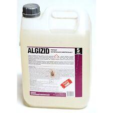 Smartseal Vialetto Cleaner 25 L Quick /& Easy pulisce Block Pavimentazione Weed Kill /& Moss