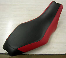 polaris predator 90  seat cover OTHER COLORS