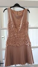 Womens dress size 8 used