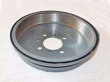 FIAT 500 B C - TOPOLINO/ TAMBURO FRENI/ BRAKE DRUM