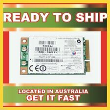 Buy hp computer video capture and tv tuner cards ebay genuine 482899 002 hp intergated tv tuner circuit board for dv4 1000 publicscrutiny Images