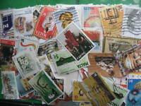 Malta 500 mostly commemoratives mixture (heavier duplication, mixed condition)