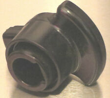 STANDARD IGNITION CO. Distributor Rotor #GB323;  FITS 1963-73 Volkswagen