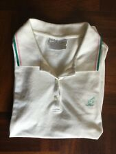 Maglia australian by l'alpina woman polo shirt trikot jersey maillot camisa