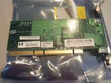 HP NC7771 Broadcom card