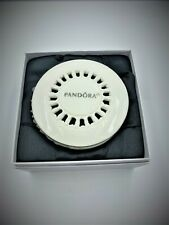 Authentic Pandora Limited Edition Porcelain Jewelry Box New With Original Box