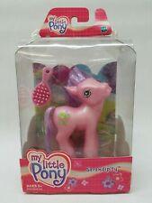 G3 My Little Pony Serendipity MLP 2003 HASBRO