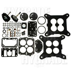 Carburetor Repair Kit Standard 1479B