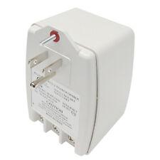 W Box 0E-PPS1240 12VAC, 40VA Plug In Transformer, Ground, LED