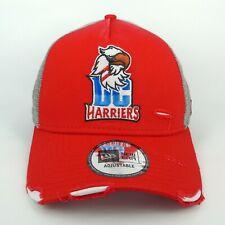 New Era Cap Men's Tom Clancys The Division 2 DC Harriers Snapback Trucker Hat