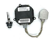 OEM for 12-17 Subaru Crosstrek XV Xenon HID Headlight Ballast & D2R Bulb