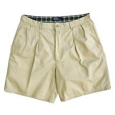 Vintage Men's Ralph Lauren Classic Golf Shorts Size W36