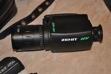 Nachtsicht  Zenit  -NV-100 1,6/85 Комплект № 9807594