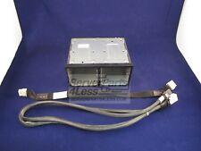 516914-B21 HP Gen 6/Gen 7 DL380, DL385 8-Bay SFF Hard Drive Cage Kit