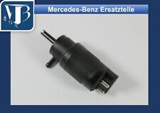 A104 Mercedes W124 Limousine Kreiselpumpe Waschwasserpumpe Scheibenreinigung