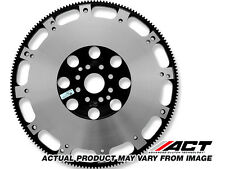 ACT PROLITE FLYWHEEL RX7 RX8 FC3S FD3S COUNTERWEIGHT