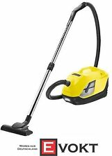 Karcher DS 5.800 Water Filter Vacuum Cleaner GENUINE NEW