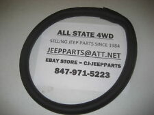Fuel Fill Hose JEEP Cherokee & Grand Wagoneer 1980-1991 5361183 OR J5361183