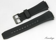 New Genuine Casio Wrist Watch Strap Band Replacement for EFA 131 PB Original