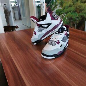 Nike Air Jordan PARIS Saint Germain Gr.44